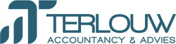 Terlouw Accountancy Gorinchem Logo