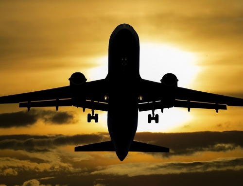 Tips om als ondernemer zorgeloos op vakantie te gaan